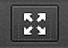 fit-to-width icon