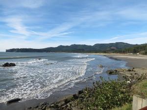 Neah-Bay-Makah-Bay-Hobuck-Beach